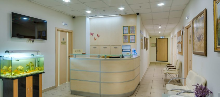наркологическая клиника екатеринбург бесплатно